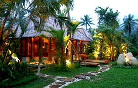 <a href='/thailand/hotels/thecliff Ao Nang Resort Hotel/'>The Cliff Ao Nang Resort Hotel</a>