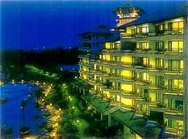 <a href='/thailand/hotels/maritimepark/'>Maritime Park And Spa Resort Hotel</a>