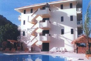 Srisuksant Resort Hotel