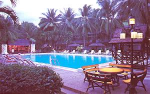 Nova Lodge Hotel