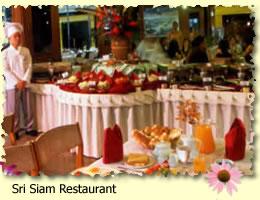 Sunbeam Hotel