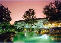 Loma Hotel