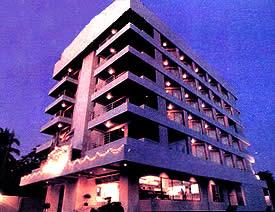 Astoria Resort Hotel