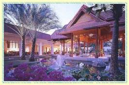 <a href='/thailand/hotels/amariorchid/'>Amari Orchid Resort Hotel</a>