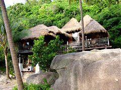 <a href='/thailand/hotels/сharmсhuree/'>Charm Churee Villa</a>