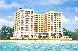 Kanary Bay Rayong