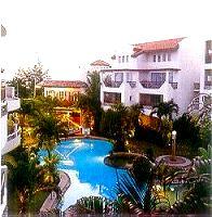 Felix Karon Resort Hotel