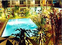 <a href='/thailand/hotels/expat/'>Expat Hotel</a>