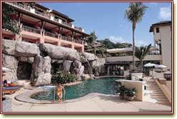 C & N Resort & Spa
