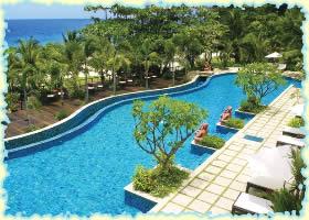 Andaman White Beach Resort Hotel