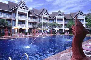 <a href='/thailand/hotels/allamanda/'>Allamanda Laguna Hotel</a>