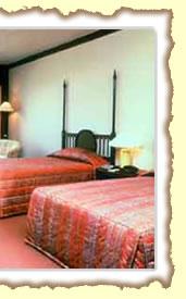 <a href='/thailand/hotels/dusitisland/'>Dusit Island Resort Hotel</a>