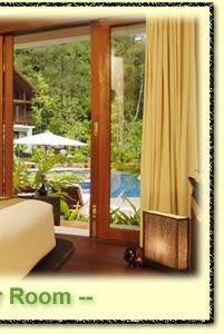 Tubkaak Resort Hotel