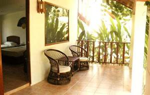 Emerald Garden Resort Hotel