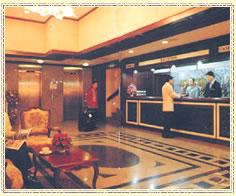 <a href='/thailand/hotels/starhotel/'>Star Hotel</a>