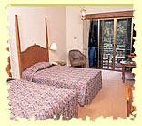 Suan Bua Hotel And Resort Hotel