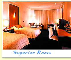 <a href='/thailand/hotels/royalprincess/'>Royal Princess</a> Hotel
