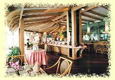 Lotus Hotel Pang Suan Kaew Hotel