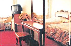 Winner Inn Hotel