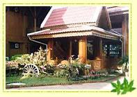 Baan Tai Hotel