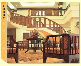 Rydges Tapae Chiangmai Hotel