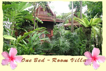 <a href='/thailand/hotels/sugarhut/'>Sugar Hut</a> Hotel