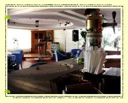 Cholchan Pattaya Resort Hotel