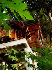 Thipwimarn Resort