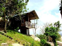 Laem Thian Resort