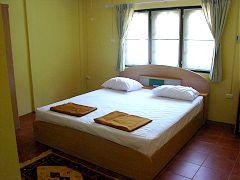 Koh Tao-Utopia Suites